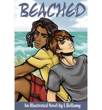 Download By L. Bellamy - Beached (2011-09-15) [Paperback] PDF