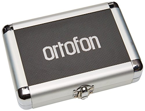 Ortofon Concorde Nightclub 2 Twin Pack - 2 x DJ Cartridges each fitted with stylus