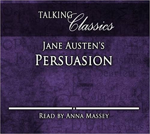 |INSTALL| Jane Austen's Persuasion (Talking Classics). Formate artists Gasolina group Before SPONSORS