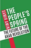 The People's Spring, Samir Amin, 0857491156