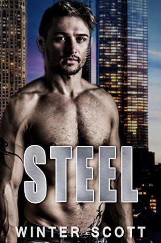 Download PDF Steel