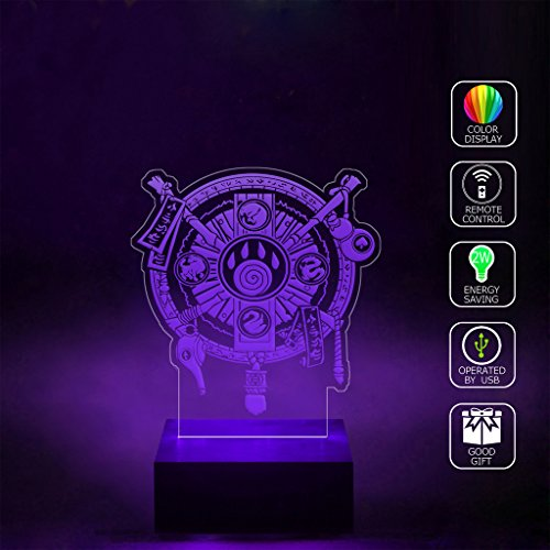 sanjie-pandaren-crest-wow-logo-home-bedroom-decorative-3d-lamp-rgb-full-color-44-key-remote-control-