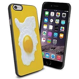 Fried Egg iPhone 6 4.7