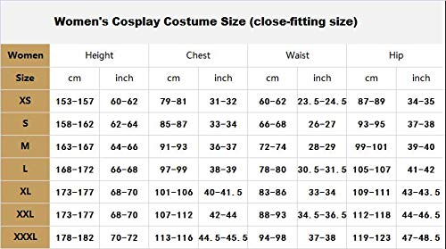 CosFantasy Daenerys Targaryen Cosplay Costume Blue Qarth Dress with Belt mp004185 (Women XS) - http://coolthings.us
