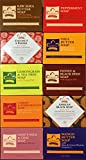 Nubian Heritage Assorted Soap Combo (10 Pack) … iwgl by N/A