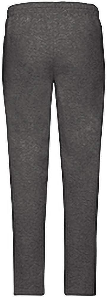 Fruit of the Loom Pantalones para Hombre: Amazon.es: Ropa y accesorios