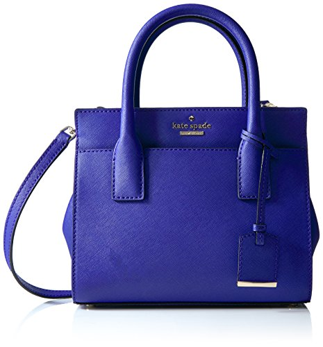 kate spade new york Cameron Street Mini Candace, Nightlife Blue