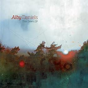 Amazon.com: Voodoo Holiday: Alby Daniels: MP3 Downloads