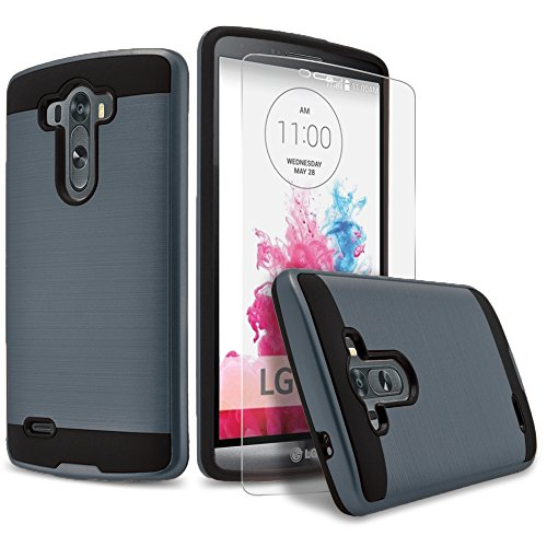 lg g3 cases and covers - 9
