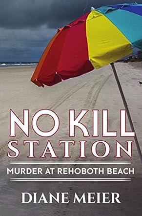 No Kill Station