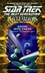 Gateways #3: Doors into Chaos (Star Trek: The Next Generation)