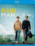 Rain Man (Bilingual) [Blu-ray]