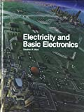 Electricity and Basic Electronics, Matt, Stephen R., 1566370175