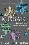 Bargain eBook - Mosaic