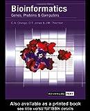 Bioinformatics, , 1859960545