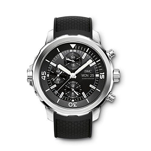 iwc-aquatimer-chronograph-black-dial-black-rubber-mens-watch-iw376803