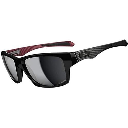 Amazon.com: Oakley Jupiter de los hombres de carbono – Gafas ...