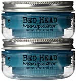 Amazon Price History for:TIGI Bedhead Manipulator, 2 oz(2 pack)