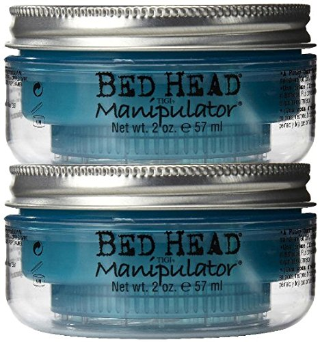 The 10 best bedhead manipulator texture paste for 2019