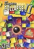 Super Collapse 2 - PC