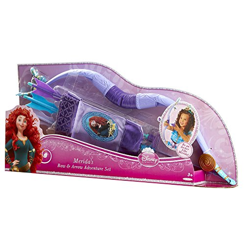 disney-princess-merida-bow-and-arrow-set
