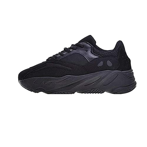 605526cbcc12d Amazon.com   2019 HOT Running Shoes for Mens Womens Sports Sneakers ...