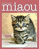 Miaou by