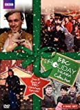 BBC Holiday Drama