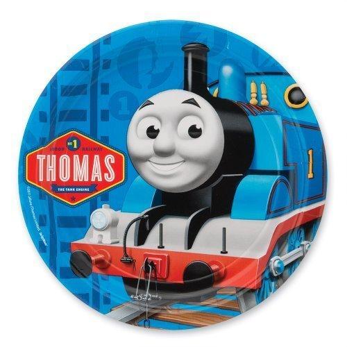 Thomas The Train Party 9