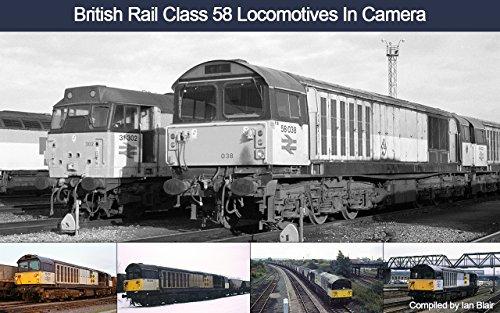 british-rail-class-58-locomotives-in-camera