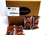 Farmer Brothers Medium Roast Ground Coffee 100% Arabica (96 bags/2.5 oz each)