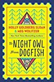 To-Night-Owl-From-Dogfish