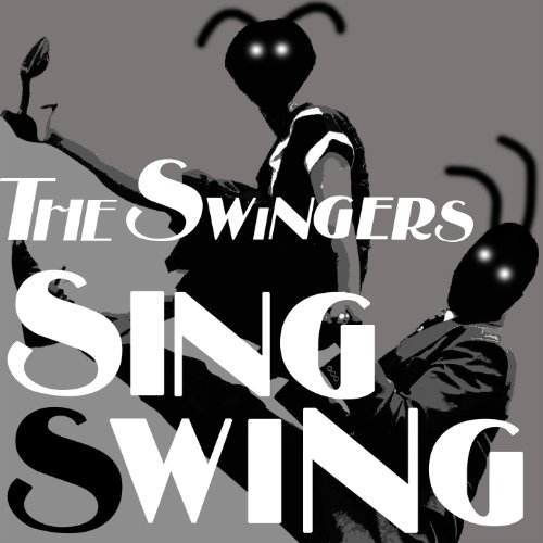swinging originally sung by