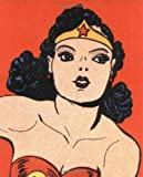 Wonder Woman, Les Daniels, 0811842339