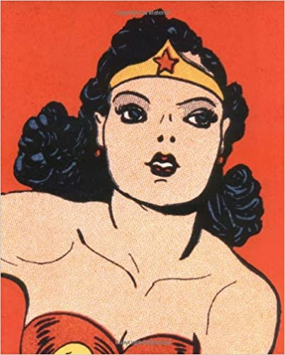 Download online Wonder Woman: The complete History PDF, azw (Kindle)