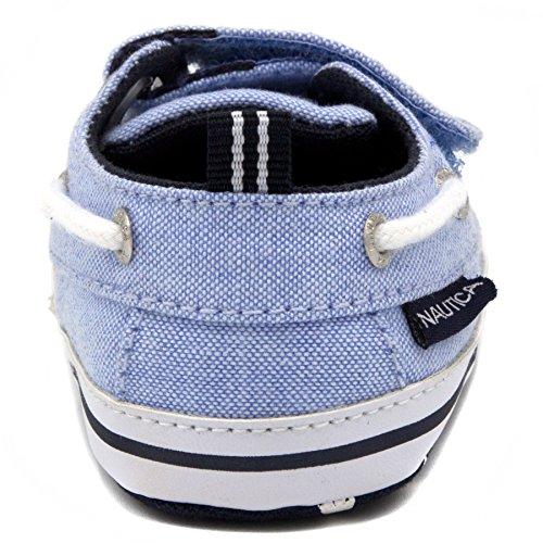 Prewalker Baby Shoes Stay On
