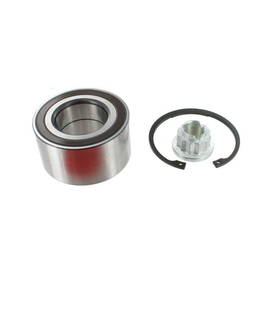 SKF VKBA 3645 Kit de rodamientos para rueda