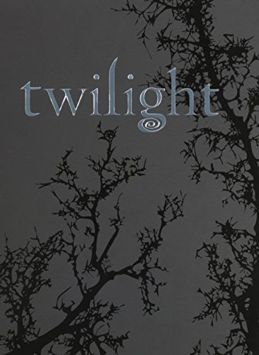 Twilight Special Edition DVD Set Includes Bonus Disc With Exclusive Stephenie Meyer talks about the Twilight SagaTwilight Cast Interviews, Exclusive Red-Carpet Interviews,. music video: