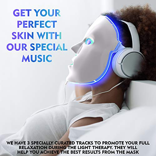 Lacomri-7-Color-LED-Light-Therapy-Acne-Mask-Skin-Rejuvenation-Anti-Aging-Reduce-Wrinkles-Face-Care-Treatment-Photon-Lights-Best-Home-And-Professional-Facial-Beauty-Device