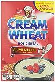 Cream of Wheat Enriched Farina, 28 oz