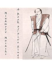 A Book of Five Rings: The Strategy of Musashi