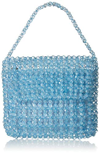 - Sam Edelman Violet Mini Bag, Blue
