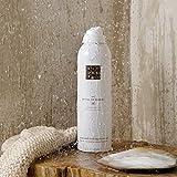 RITUALS The Rituals of Sakura Foaming Shower