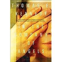 In the Company of Angels: A Novel (Copenhagen Quartet)