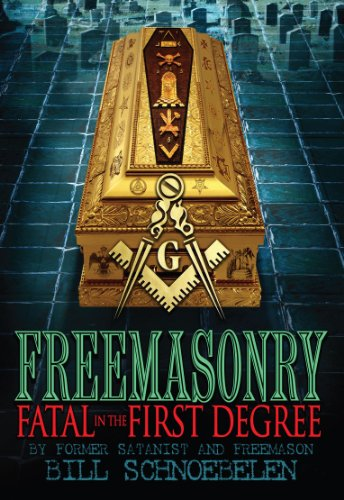 freemasonry-fatal-in-the-first-degree