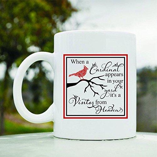 bird coffee grinder - 4