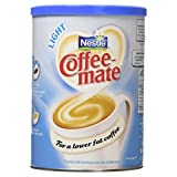 Nestle Coffee-Mate Light (500g)