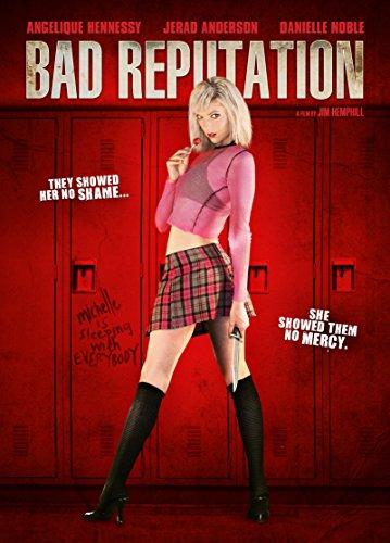 bad-reputation