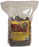 Stud Muffins Bag Horse Treat,90oz