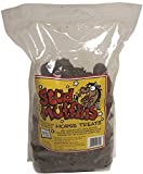 Stud Muffins Bag Horse Treat,90oz